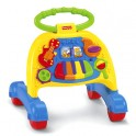 Andador Musical Fisher Price