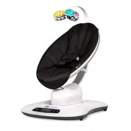Cadeira de Descanso MamaRoo 4.0